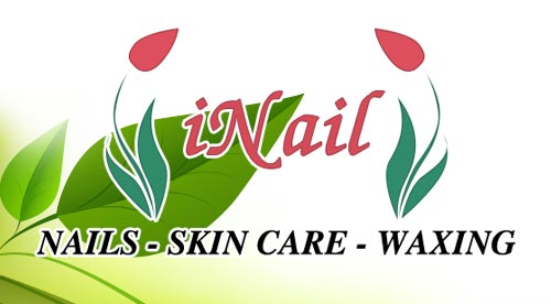 Nails salon 77057 | iNail | Houston TX 77057